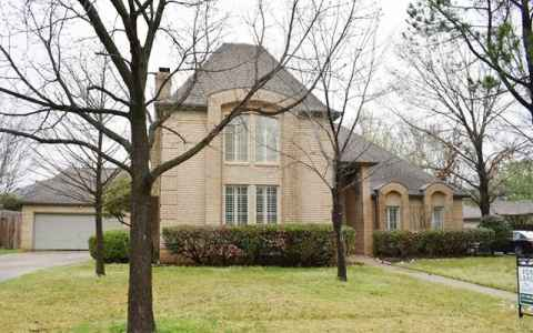 Main photo for 550 Indian Creek Drive