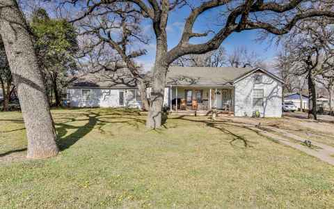 Main photo for 4733 Norma Street