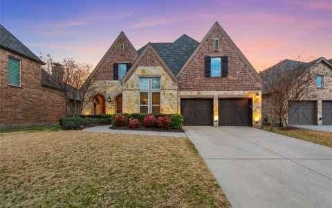 Main photo for 5704 River Highlands Drive