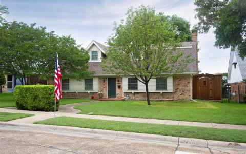 Main photo for 1430 Stagecoach Drive