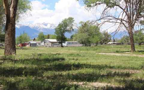 Main photo for 119 River Ridge Lane