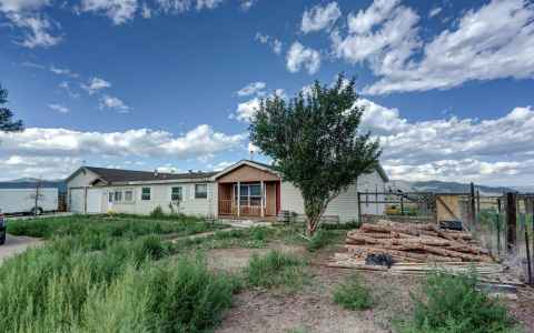 Main photo for 7440 County Road 146