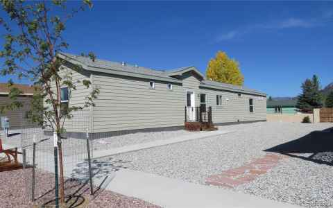 Main photo for 27436 County Road 313 2