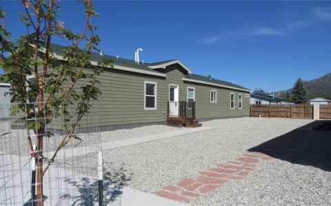 Main photo for 27436 County Road 313 4