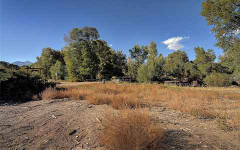 Main photo for 7070 County Road 109