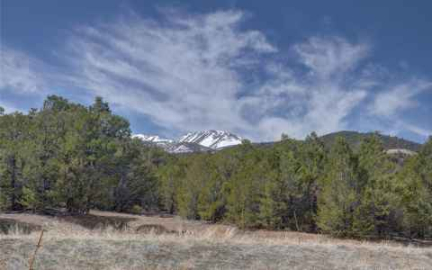 Main photo for 1170 High Peaks Ranch Road