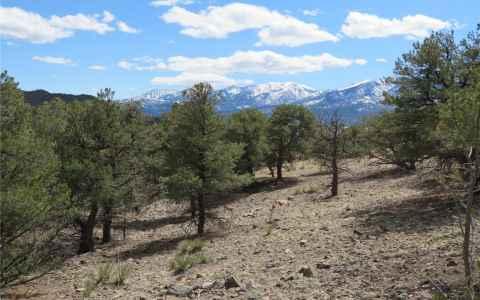 Main photo for Lot 74 Apache (Lot 74) Lane