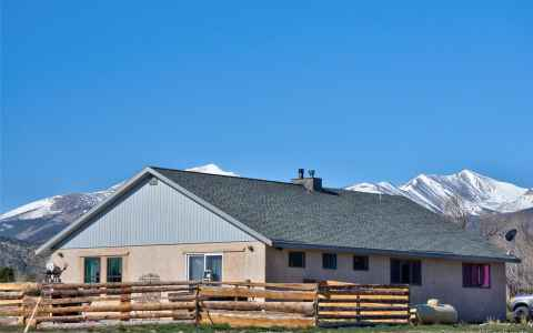 Main photo for 10755 County Road 148