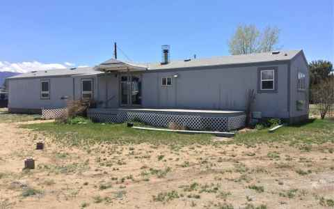 Main photo for 10160 County Road 190 West