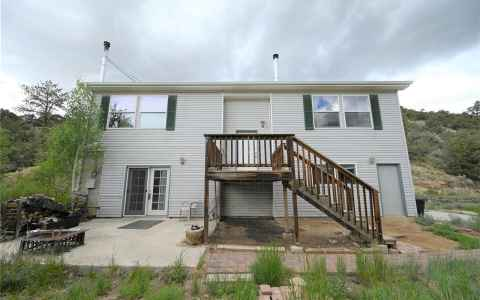 Main photo for 14030 County Road 185