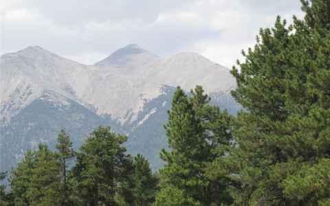 Main photo for 14840 Granite Parkway