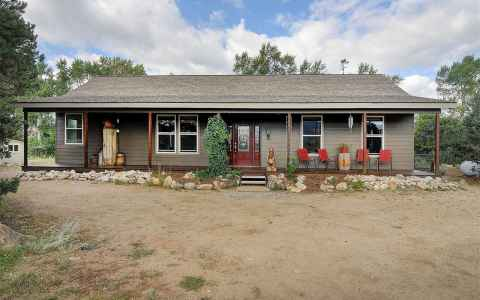Main photo for 10265 County Road 190 W