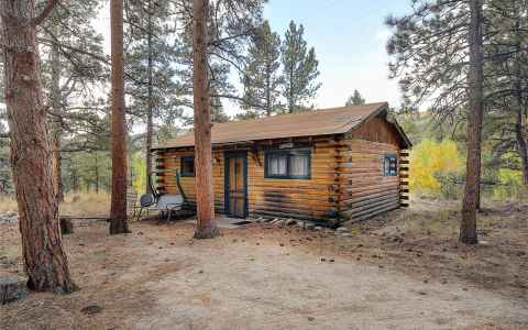 Main photo for 9318 County Road 240