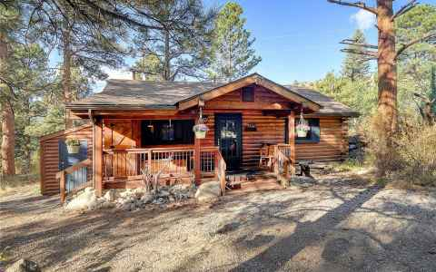 Main photo for 9316 County Road 240