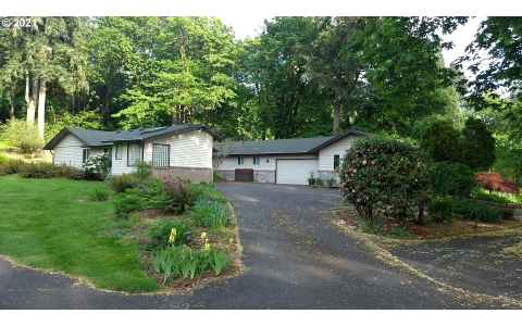 Main photo for 25421 NE 130TH AVE