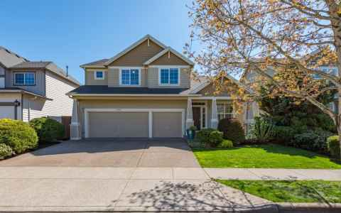 Main photo for 17108 SW GREEN HERON DR