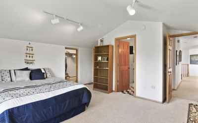 2nd Level Bedroom 3