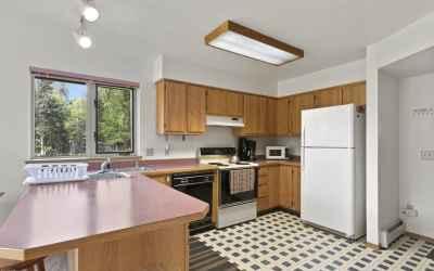 MIL Kitchen