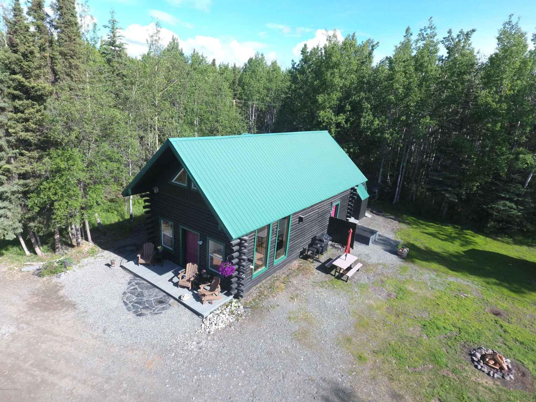 38514 Moose River Drive