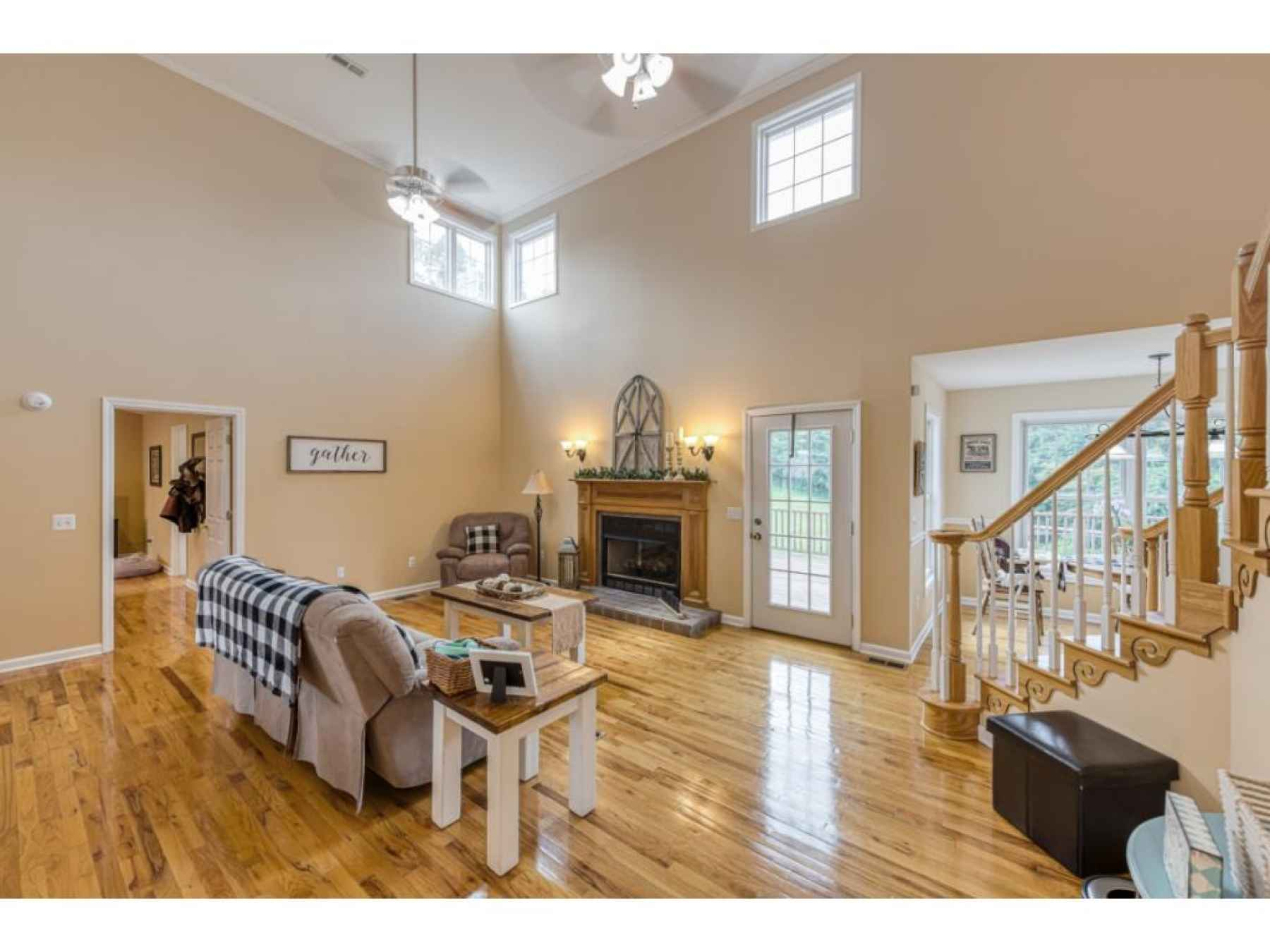 155 Riverside Dr Bristol, VIRGINIA 24202 – Bob Quillen Real