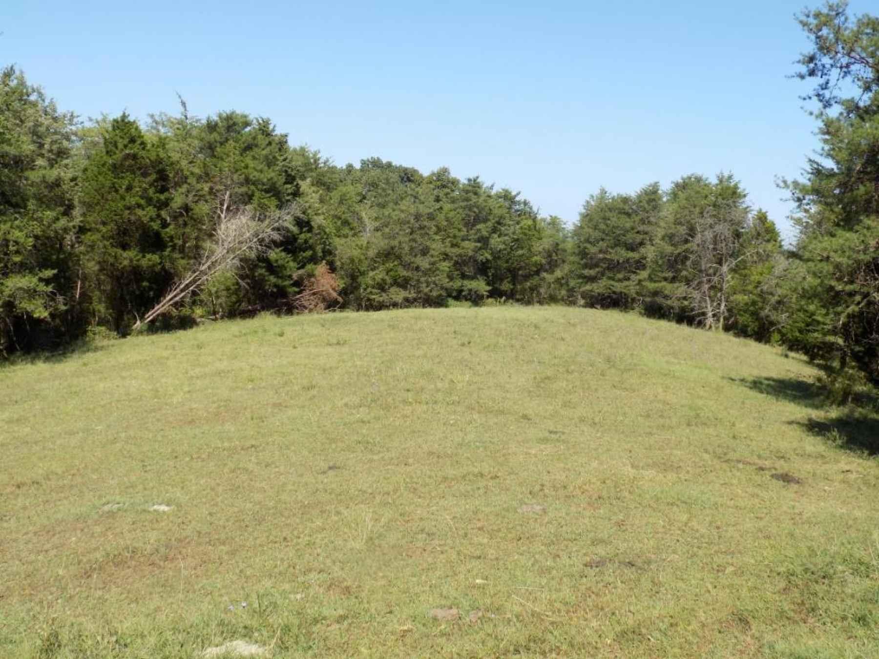 128 Phillips Town Road Bulls Gap Tennessee 37711 Bob