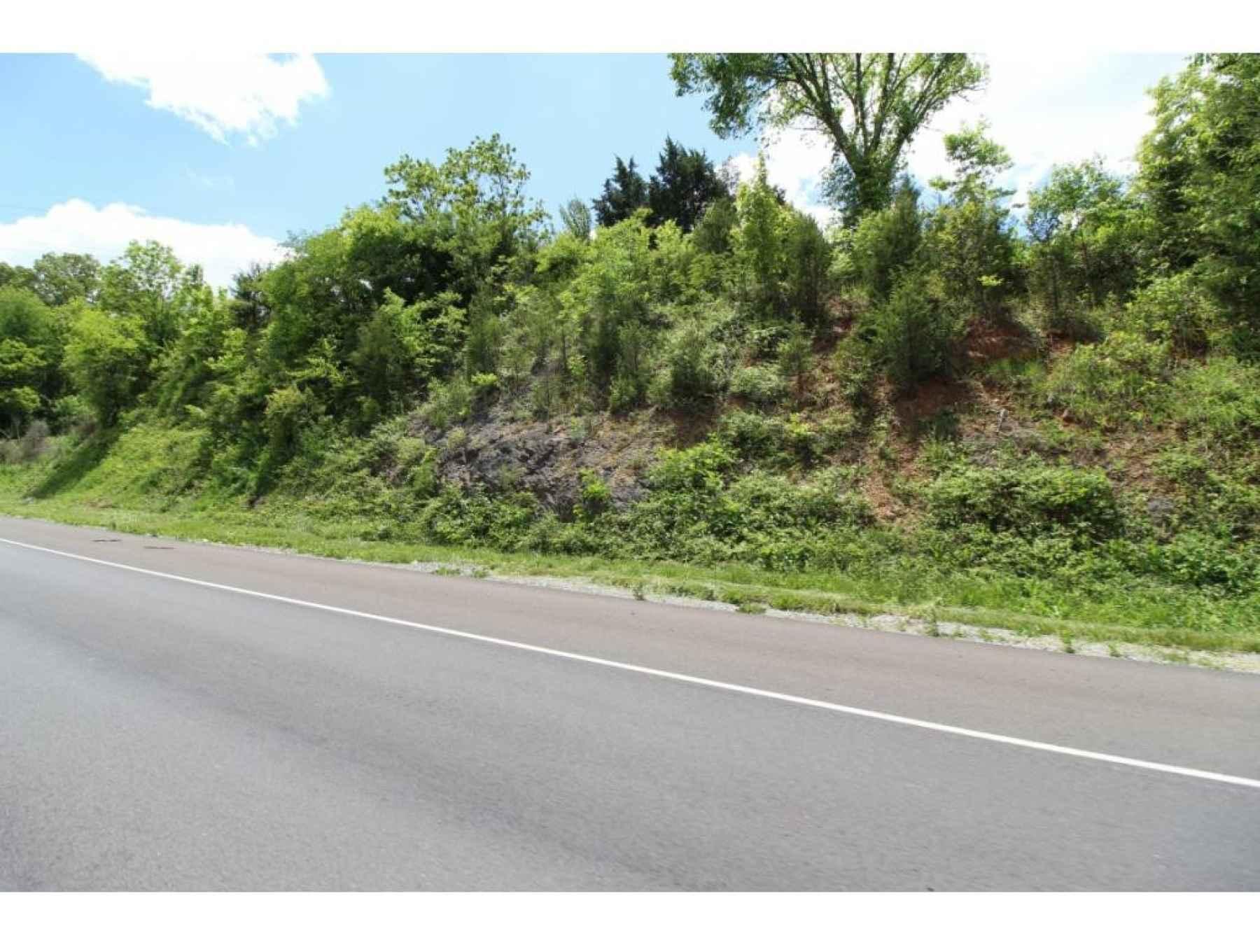 Photo forMoreland Drive