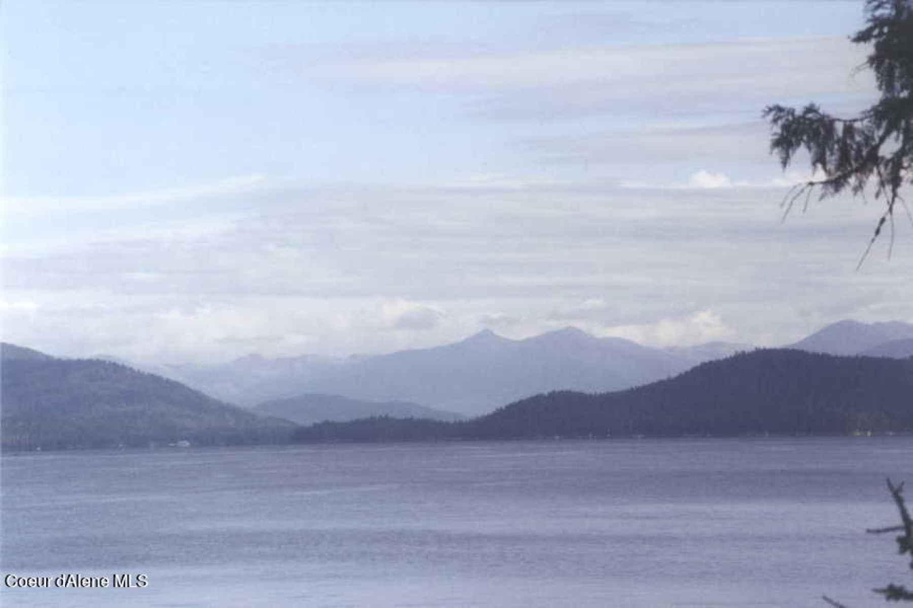 Photo for 20 Bartoo Island