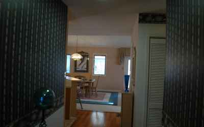 Photo for 10056 Kings Rd.