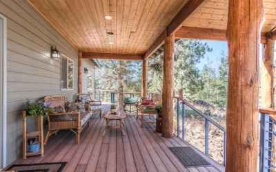 Photo for21295 Back Alley Road