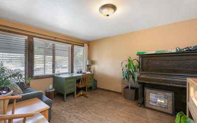Photo for 951 SW Rimrock Road