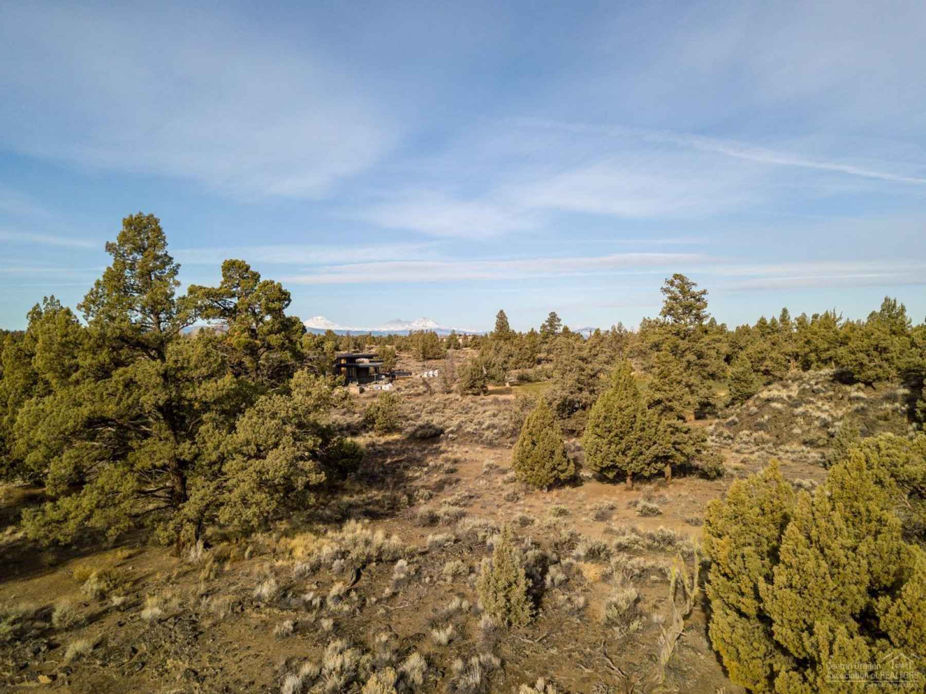 Photo for65655 Pronghorn Estates Drive Lot 14