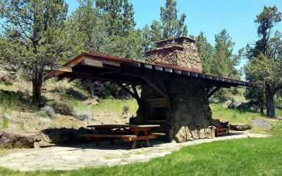 Photo for20318 Rock Canyon