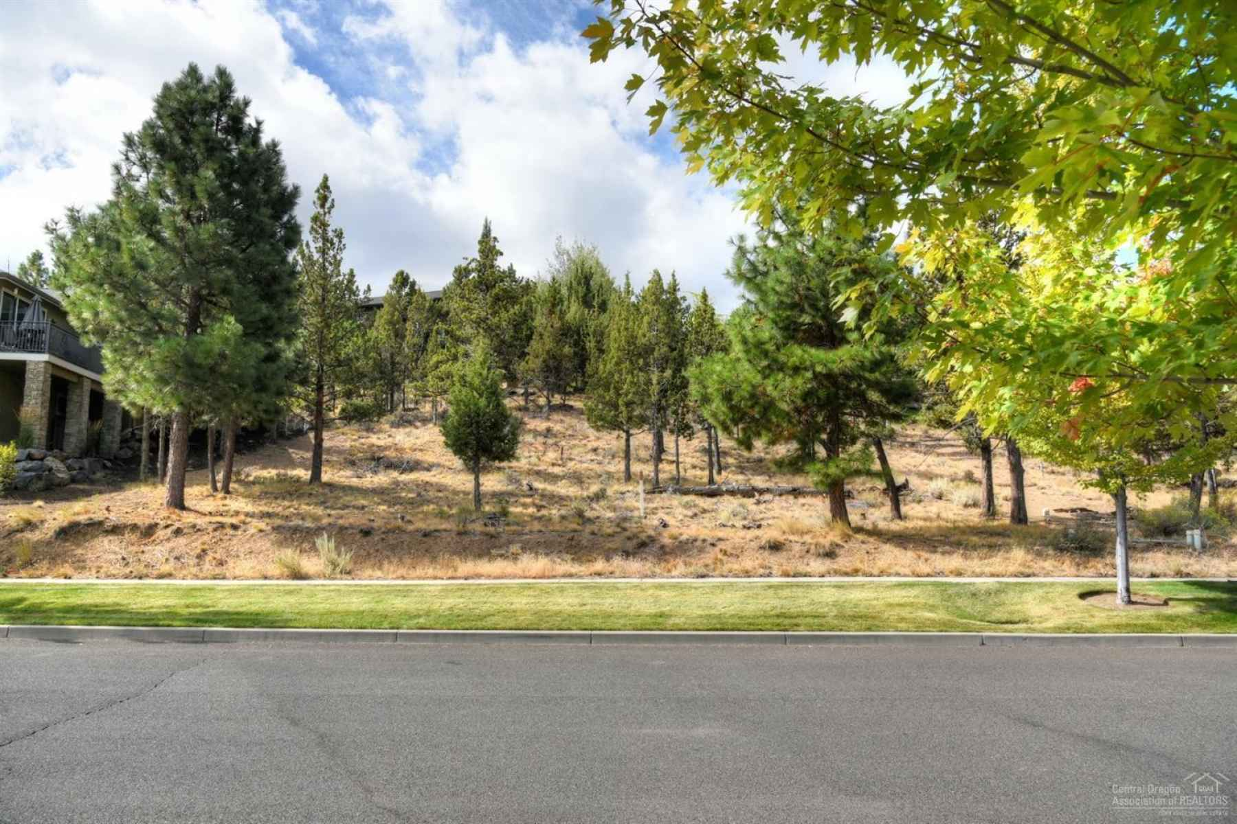 Photo for3481 NW Bryce Canyon Lane