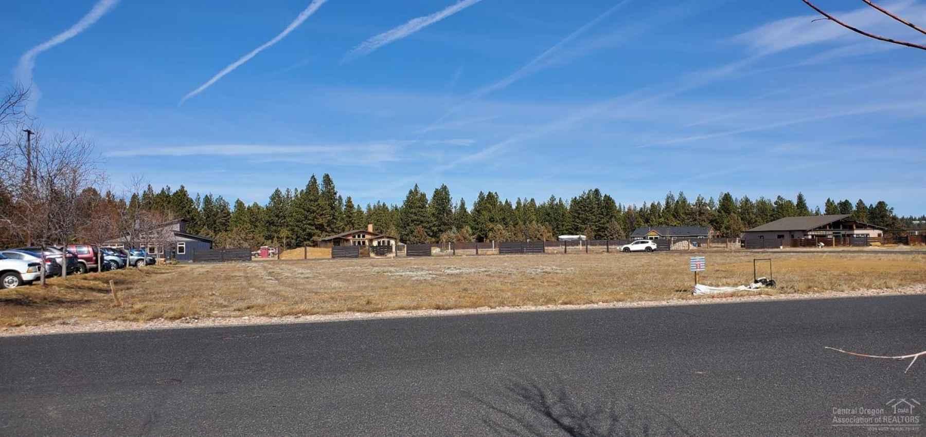 Photo for 300 Sun Ranch Drive Drive Lot11