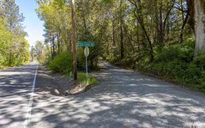 Photo for TL100 Lower River Road