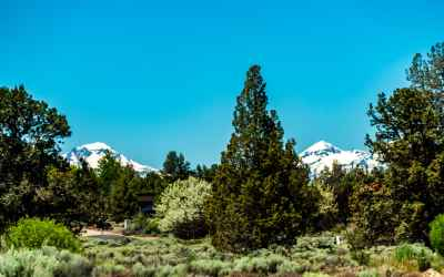 Photo for 65935 Pronghorn Estates Drive Lot 83