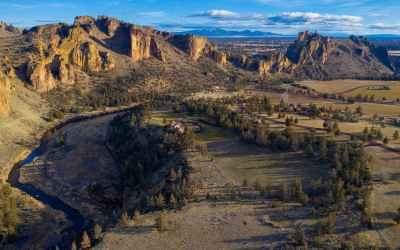 Photo for TBD NE Canyons Ranch Drive LH 9