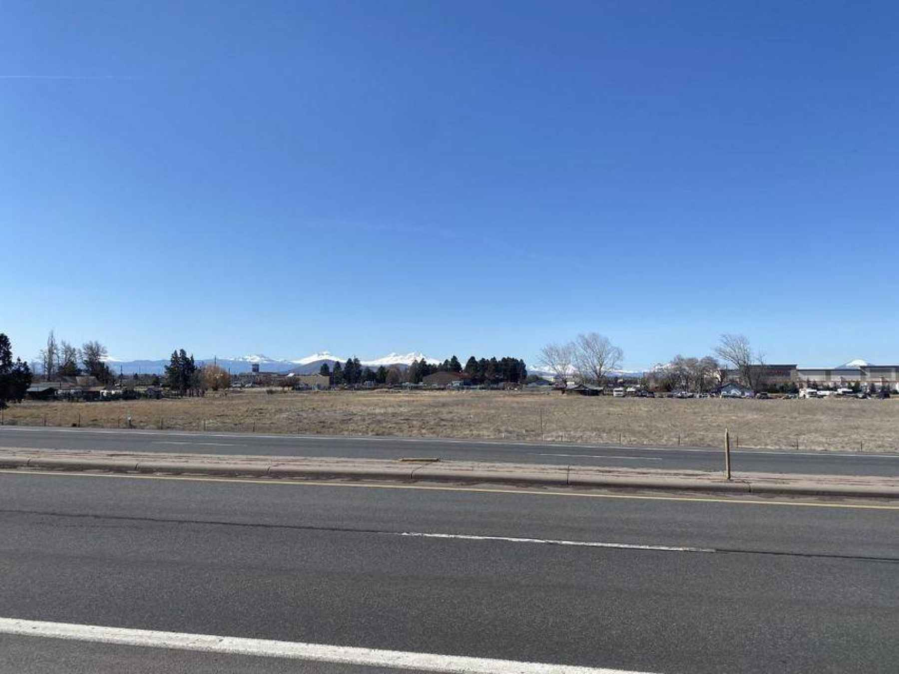 Photo for 2036 NW Canal Boulevard