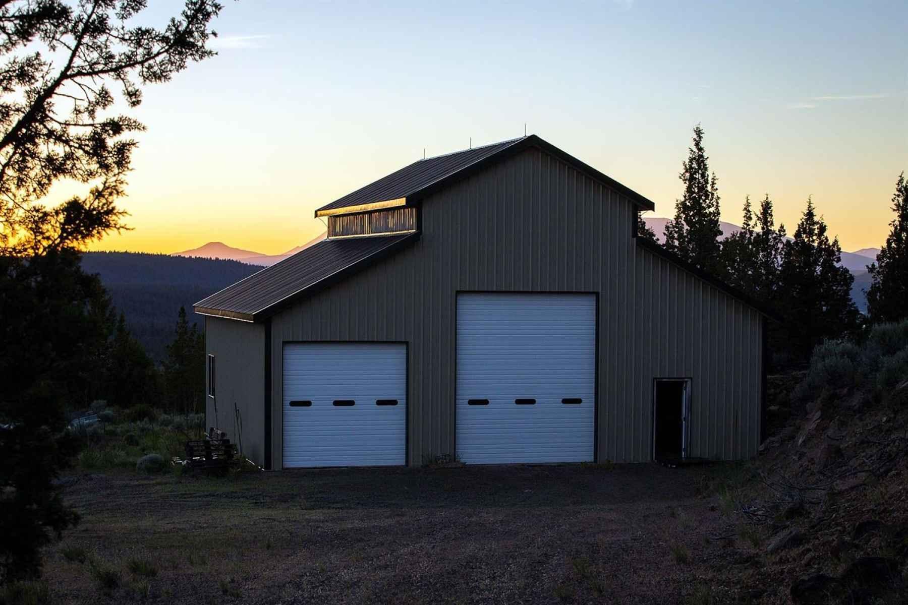 Photo for 300-301 Cougar Ridge Road