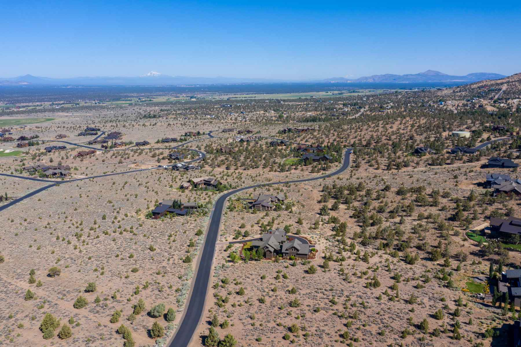 Photo for Lot 547 Hope Vista Drive
