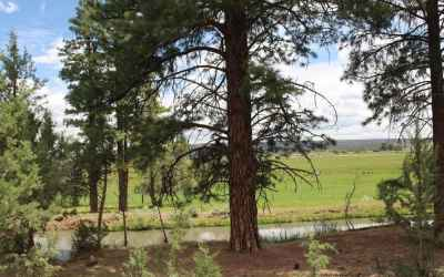 Photo for 23411 W Langell Valley Road