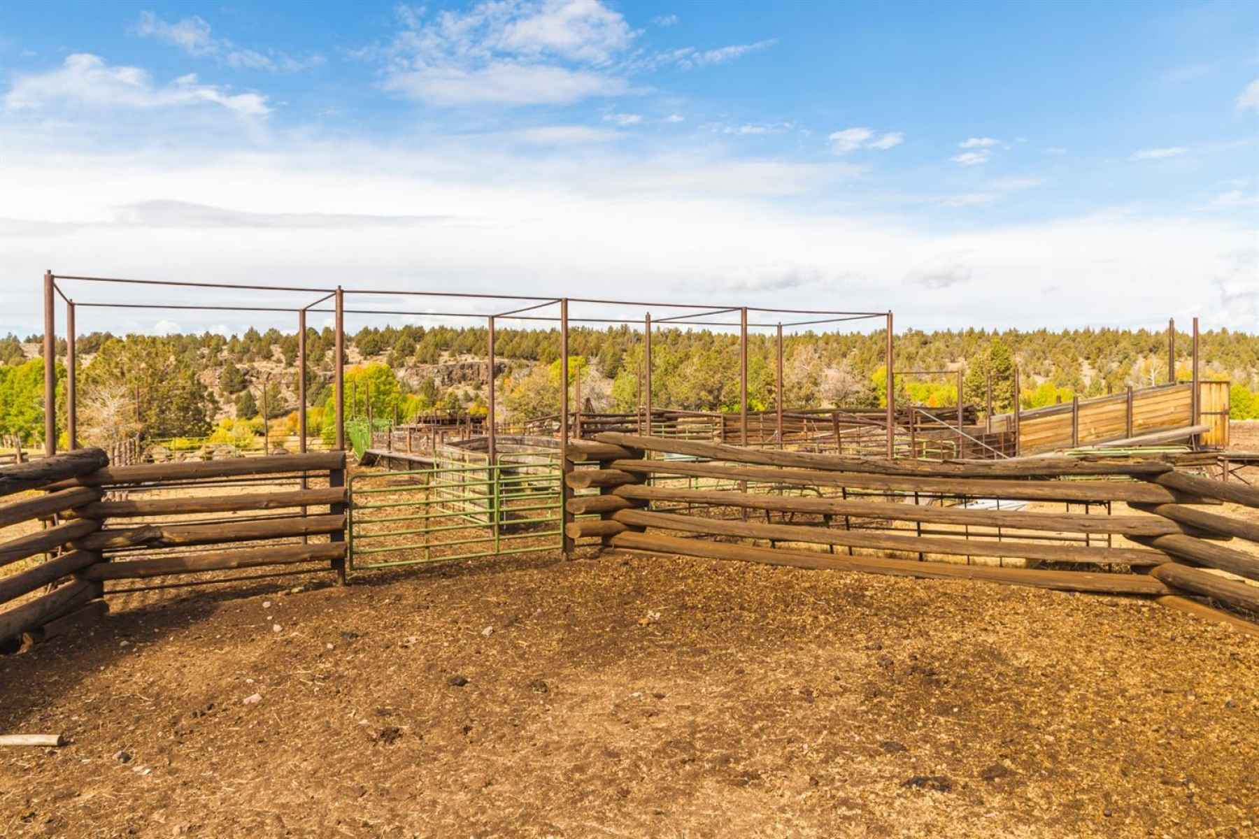 Photo for51197 Sphar Ranch Road