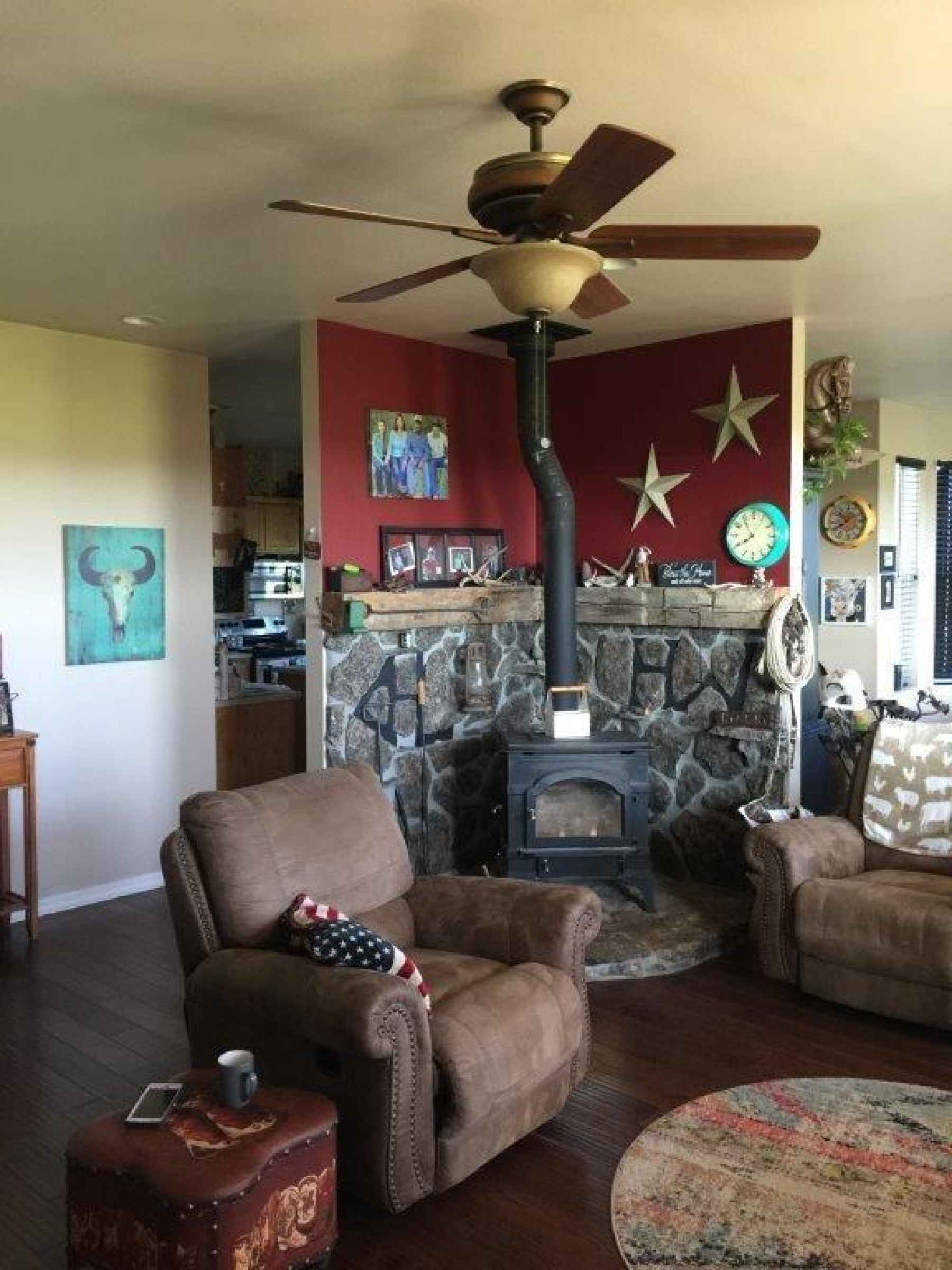 Photo for45805 Gift Road