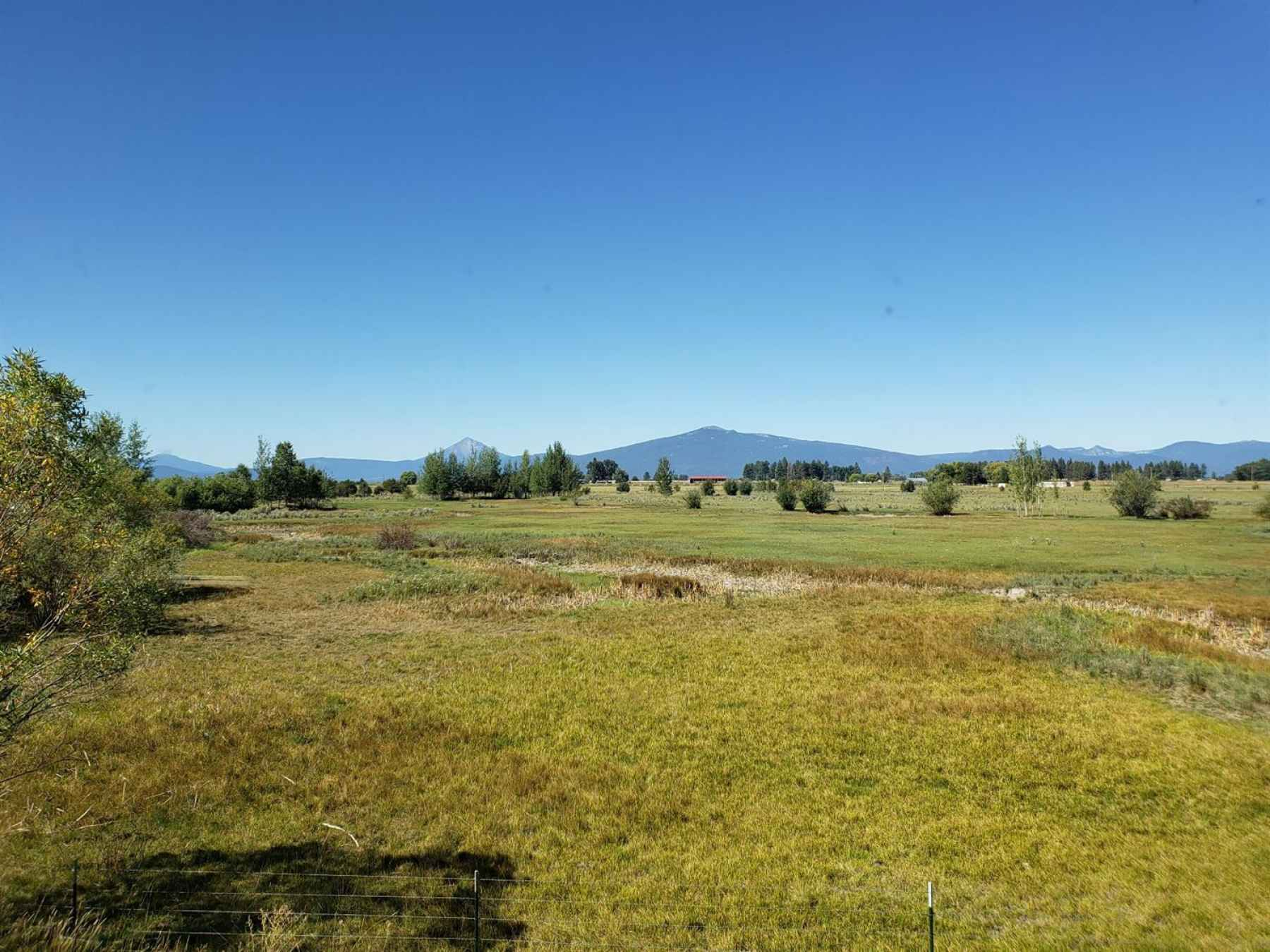 Photo for30236 Highway 97