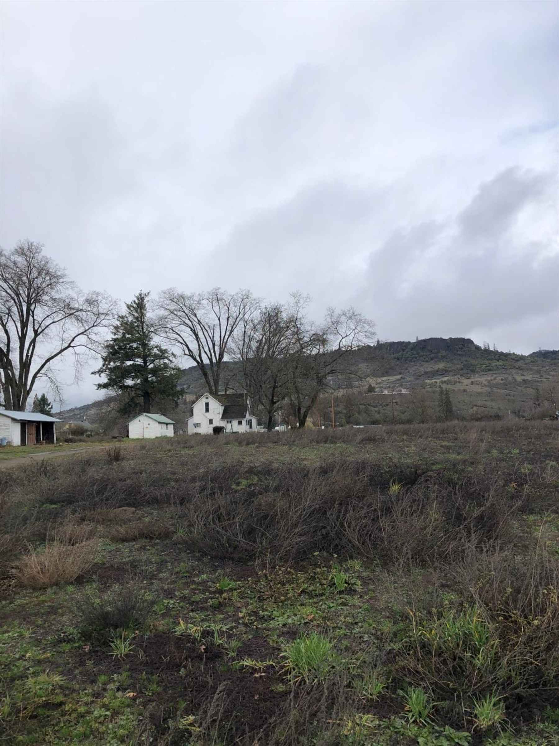 Photo for9969 Table Rock Road