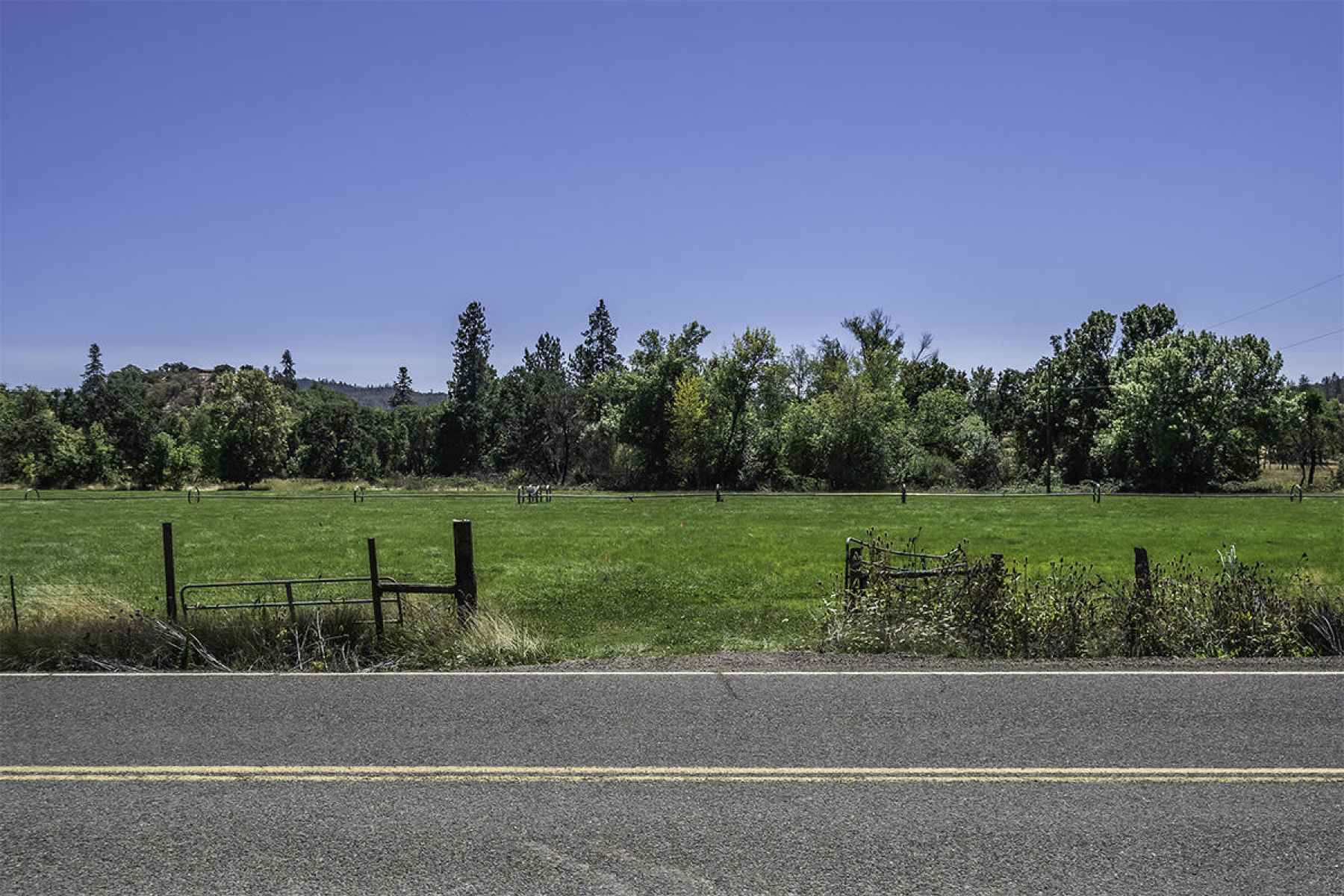 Photo for 4685 Brownsboro Highway
