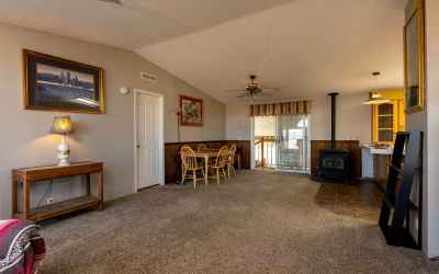 Photo for 9852 Langell Valley Road