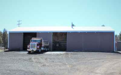 Photo for 71450 E HWY 140