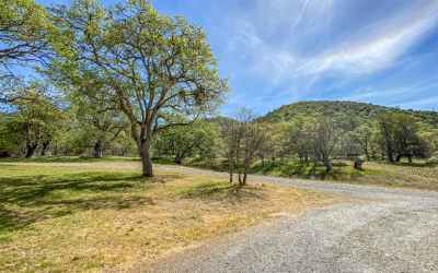 Photo for 501 Little Applegate Road