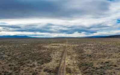Photo for47479 SE Pringle Flat Road